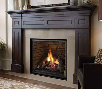 Vonderhaar Cincinnati Fireplace Cleaning Amp Chimney Repair